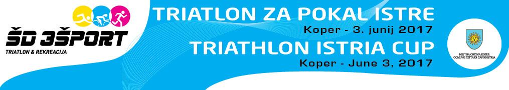 triatlon-pasica-slo-eng2017